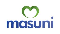 Masuni Travel