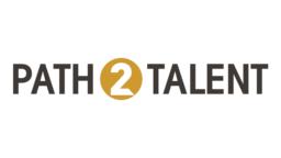 Path2Talent