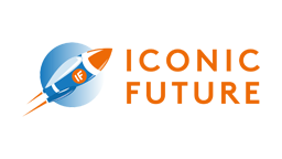 Iconicfuture