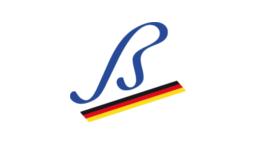 Suomi-Saksa Yhdistysten Liitto