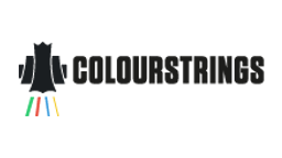 Colourstrings
