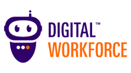 Digital Workforce